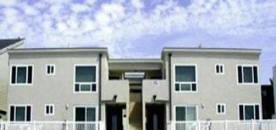 VacationsFRBO Mission Beach Vacation Rentals Property ID 23260 Ocean Front Breakers C